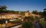 Hotel Noosa Springs Golf Resort & Spa