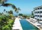 Hotel Choeng Mon Beach  And Spa