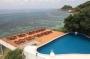Hotel Pinnacle Koh Tao Dive Resort