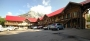 Hotel Aspen Village Inn