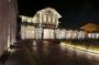 Hotel Chulia Heritage