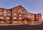 Hotel Towneplace Suites By Marriott Elko