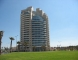 Hotel Ramada  And Suites Netanya