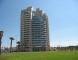 Hotel Ramada  And Suites Netanya