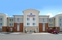 Hotel Candlewood Suites Chambersburg