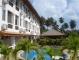 Hotel Natural Samui