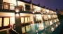Hotel Tea Tree Spa Resort