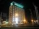 Hotel  Route-Inn Sendai-Tagajo