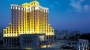 Hotel Baohong  Sanya