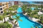 Hotel Marina Sands Luxury All Inclusive Resort