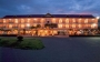 Hotel Imperial Garden Villa &