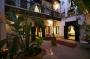 Hotel Riad Les 5 Soeurs