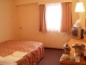 Hotel Kamenoi  Kumamoto Inter Goryou