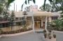 Fotografía de Sunset Inn en Abu