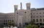 Hotel Pontifical Institute Notre Dame Of Jerusalem Center