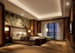 Hotel World Grand Juna Wuxi