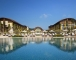 Hotel The St. Regis Sanya Yalong Bay Resort