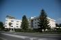 Hotel  Bassetto