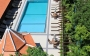 Hotel Golden Sea  & Casino