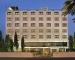 Hotel Sarovar Portico, Rajkot