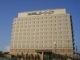 Hotel  Route-Inn Kumamoto Oozu Ekimae