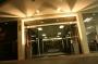 Hotel Luxor Plaza  - Pereira
