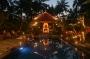 Hotel Villa Pakem