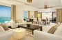 Hotel Hilton Dubai Jumeirah Residences
