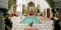 Hotel Riad & Spa Esprit Du Maroc