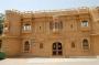 Hotel  Meera Mahal Heritage