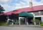Hotel Econo Lodge Near Plymouth State University