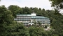 Hotel Country Inn & Suites By Carlson Mussoorie