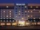 Hotel Novotel Porto Alegre Aeroporto