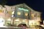 Hotel Chalet Baguio