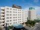 Hotel  Grantia Ishigaki