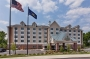 Hotel Country Inn & Suites State College