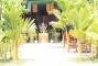 Hotel Palm Garden Lodge