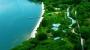 Hotel  Oasis Del Pacifico Playa Naranjo