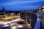 Hotel Radisson Blu  Uppsala