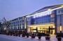 Hotel Grand Skylight Cimc  Yangzhou