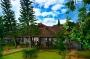 Hotel Ktdc Lake Palace Thekkady