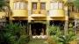 Hotel Anna Purna Guest House