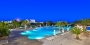 Hotel Almyra  & Village