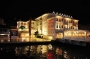 Hotel Fuat Pasa Mansion - Special Class