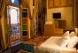 Hotel Riad Verus