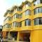 Hotel Vinayaga Inn