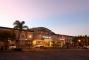 Hotel Circle Inn -  & Suites