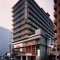 Hotel Ark  Kyoto
