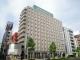 Hotel  Route Inn Nagoya Imaike Ekimae