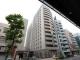 Hotel  Route-Inn Nagoya Sakae
